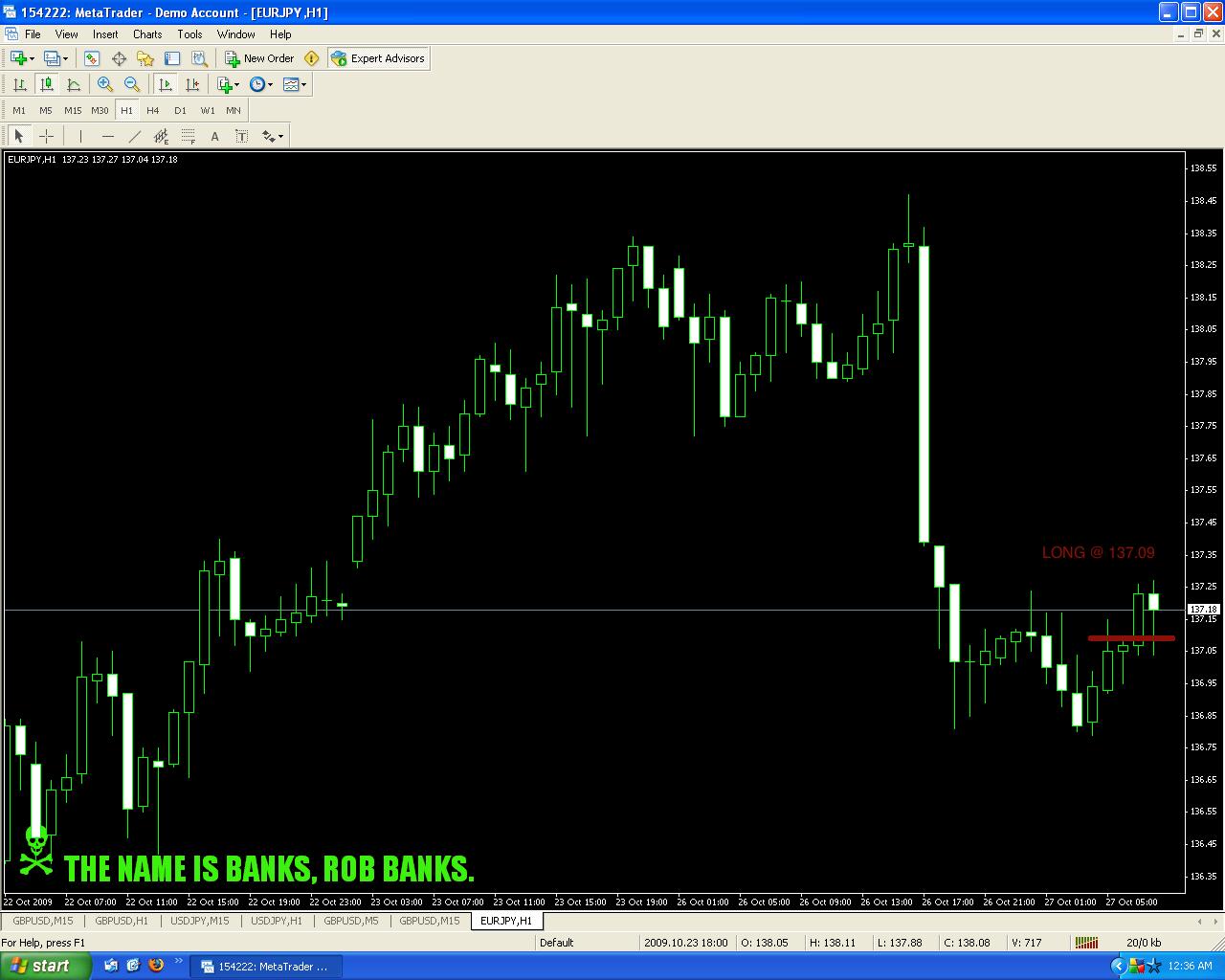 Adaseb S Zeroline Trading Daily Log